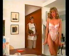 Kim Catrall - NN Sexy Looking