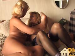 Lesbian pussy Games