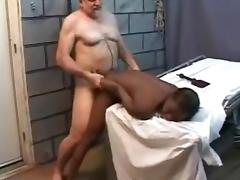Mom and Boy, 18 19 Teens, Amateur, Black, Cuckold, Ebony