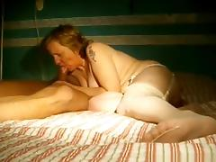 Granny Orgy, Anal, Double, Friend, Group, Mature