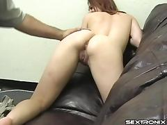 All, Couple, Hardcore, Lick, Pussy, Muff Diving