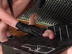 Boots, BDSM, Boots, Femdom, Heels, Shoes