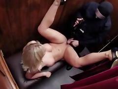 Confession Girl 0143