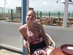 free German tube videos