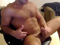 pibe78 private record 07/19/2015 from cam4