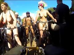 Cameltoe, Beach, Biker, Cameltoe, Flashing, Nudist