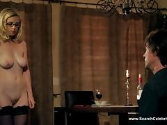 Penny Pax - The Submission Of Emma Marx - 3