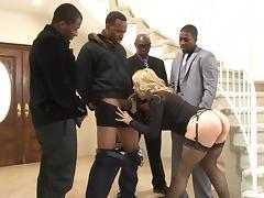 free Banging porn videos