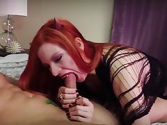 BDSM, BDSM, Femdom, Mistress, POV, Dominatrix