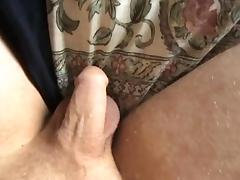 Some soft to hard clips & piss, wanking & cum