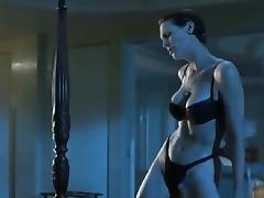 Jamie Lee Curtis True Limbs Striptease(edited)