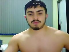 boysaradomp amateur video 07/19/2015 from cam4