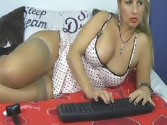 BBW, Anal, Ass, Assfucking, BBW, Big Ass