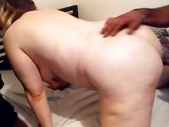 hot horny dick suck in bitch loves nice cock