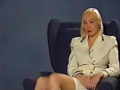 Swedish, Dildo, Masturbation, Toys, Vibrator, Swedish