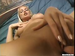 Silvia saint and friend fucking and sucking