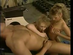Great Cumshots 237