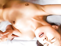 Incredible Japanese model in Exotic JAV uncensored Hardcore movie