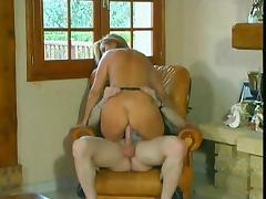 Mature Big Tits, Anal, Big Tits, Blonde, Boobs, Fucking