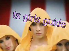 TS Guide