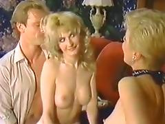 All, Blowjob, Hardcore, Vintage