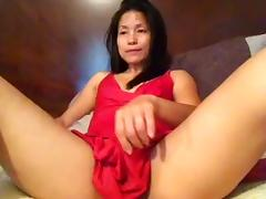 pearlasia secret video 07/01/15 on 15:38 from MyFreecams