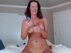 Saggy Tits, Amateur, Mature, MILF, Pussy, Saggy Tits