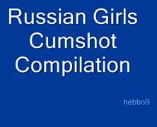 Russian Amateur, Amateur, Compilation, Cumshot, Exotic, Facial