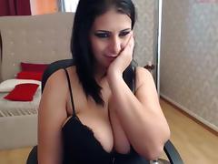 huge saggy titties doll
