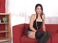Wonderful Japanese porn star ver.77