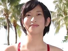 spandexmaniax 014 Yuka Kuramochi