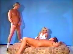 Dana Lynn 1988 or 89