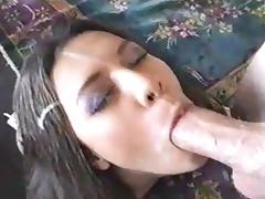 Arab Anal, Anal, Arab, Ass, Assfucking, Penis