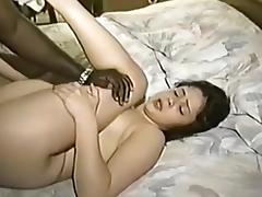 STR8 BLACK MAN CAN FUCK