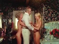 Les week ends d un couple pervers (1976)