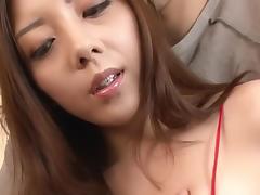 Maki Mizusawa Uncensored Hardcore Video