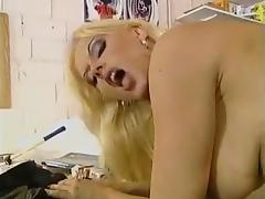 All, Anal, Blonde, Blowjob, Fucking, German