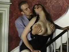 Hot Tamale #79: Ivana