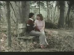 Oberprima Reifprufung (1982) with Christina Neona
