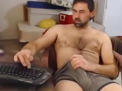 Dad Porn Tube Videos