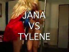 supergirl undressed full video