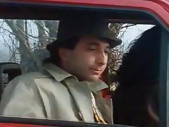 Monia La Pantera Rossa (1994)