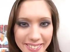 Beauty, Anal, Assfucking, Beauty, Blowjob, College