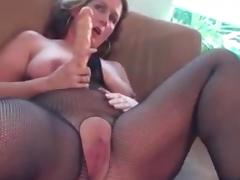Housewife, Angry, Housewife, Masturbation, Mature, Nasty