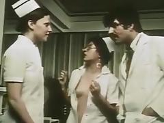 schoolgirl Nurses - 1974