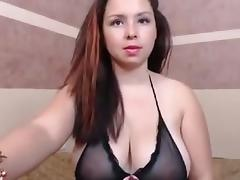 Curly, Amateur, Big Tits, Curly, Latina, Masturbation