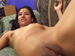 Outstanding Asian Big Tits porn video. Watch and enjoy