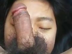 DL71 - BJ