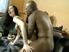 fucked by bad black boy