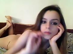 dominae amateur video 07/10/2015 from chaturbate
